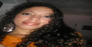 Patylsjack 30 years old I am from Fortaleza/Ceara, Seeking Dating Friendship with Man