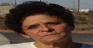 Terelobo 75 years old I am from Tucuman/Tucumán, Seeking Dating Friendship with Man