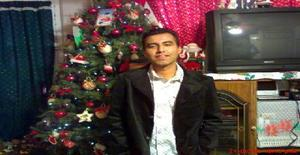 Valetrix 37 years old I am from Mexico/State of Mexico (edomex), Seeking Dating Friendship with Woman