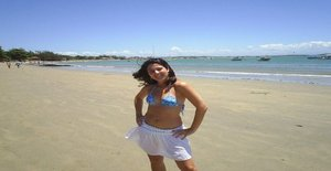 Veranalves 48 years old I am from Apucarana/Parana, Seeking Dating Friendship with Man