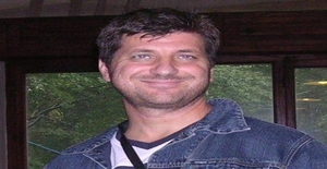 Joker67 51 years old I am from Parma/Emilia-romagna, Seeking Dating Friendship with Woman