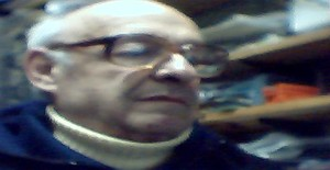 Alberft 73 years old I am from Montevideo/Montevideo, Seeking Dating Friendship with Woman