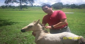Gm_miguel 44 years old I am from Caracas/Distrito Capital, Seeking Dating with Woman
