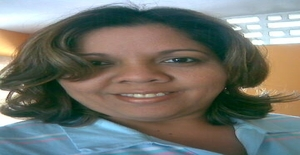 Glen74 44 years old I am from Caracas/Distrito Capital, Seeking Dating Friendship with Man