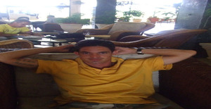 N-2002387 38 years old I am from Ciudad de la Habana/la Habana, Seeking Dating Friendship with Woman
