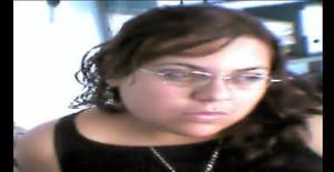 Freysha 34 years old I am from Mexico/State of Mexico (edomex), Seeking Dating Friendship with Man