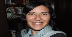 Ilurbeda 37 years old I am from Vila Nova de Cerveira/Viana do Castelo, Seeking Dating Friendship with Man