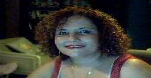 Almadesnuda44 55 years old I am from Montreal/Quebec, Seeking Dating Friendship with Man