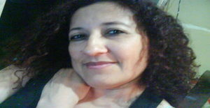 Morochaseductora 53 years old I am from Neuquen/Neuquen, Seeking Dating Friendship with Man