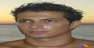Mr.g************ 43 years old I am from Loule/Algarve, Seeking Dating with Woman
