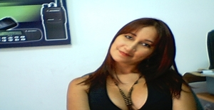 Karlisa 39 years old I am from Barranquilla/Atlantico, Seeking Dating with Man
