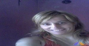 Missreinamora 38 years old I am from Rosario/Santa fe, Seeking Dating Friendship with Man