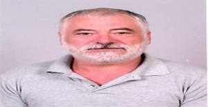 fugitivo1390 71 years old I am from Montréal/Québec, Seeking Dating Friendship with Woman