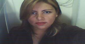 Ruth9816684 41 years old I am from Lima/Lima, Seeking Dating Friendship with Man