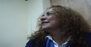 Ibulenke 57 years old I am from Holguín/Holguin, Seeking Dating Friendship with Man