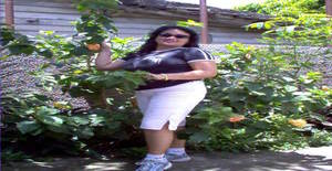 Enamorada1970 47 years old I am from Las Tunas/Las Tunas, Seeking Dating Friendship with Man