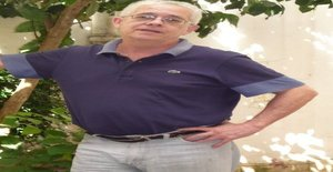 Besarkado 62 years old I am from Rosario/Santa fe, Seeking Dating Friendship with Woman