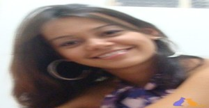 Athinnasssssssss 30 years old I am from Buenos Aires/Buenos Aires Capital, Seeking Dating with Man