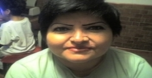 Maytescselenita6 52 years old I am from Arica/Arica y Parinacota, Seeking Dating with Man