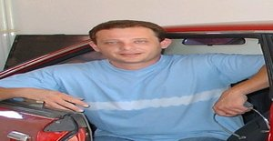 Bgocr 50 years old I am from San José/San José, Seeking Dating Friendship with Woman