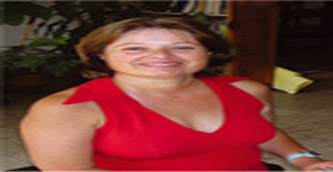 Marianaportobell 66 years old I am from Mexico/State of Mexico (edomex), Seeking Dating Friendship with Man