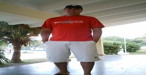 Yiyi68 50 years old I am from Ciudad de la Habana/la Habana, Seeking Dating Friendship with Woman