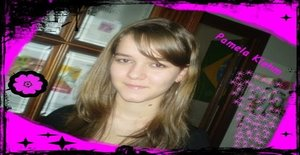 Ck_klehm 28 years old I am from San Sebastian de Los Reyes/Madrid, Seeking Dating Friendship with Man