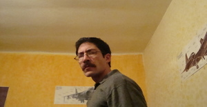Daxxxx 45 years old I am from la Paz/la Paz, Seeking Dating Friendship with Woman