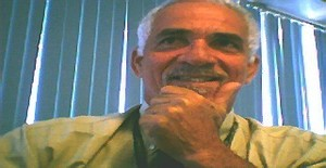 Cabritoformoso 59 years old I am from Brasilia/Distrito Federal, Seeking Dating Friendship with Woman
