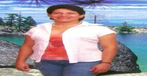 Anagus 53 years old I am from Cali/Valle Del Cauca, Seeking Dating Friendship with Man