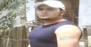 Incem 36 years old I am from la Paz/la Paz, Seeking Dating Friendship with Woman