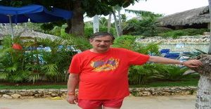 Softman56 71 years old I am from Forlì/Emilia-romagna, Seeking Dating Friendship with Woman