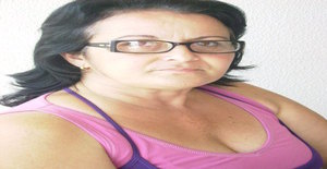 Sanabr 57 years old I am from Campina Grande/Paraiba, Seeking Dating Friendship with Man