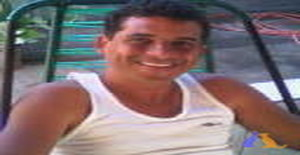Pessoaamavel 44 years old I am from Goiânia/Goias, Seeking Dating Friendship with Woman