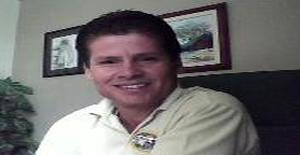 Joisai 61 years old I am from San José/San José, Seeking Dating Friendship with Woman