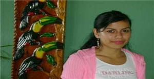 260589 29 years old I am from Alajuela/Alajuela, Seeking Dating Friendship with Man