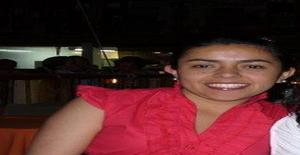 Estrellitaadorad 34 years old I am from Pereira/Risaralda, Seeking Dating Friendship with Man