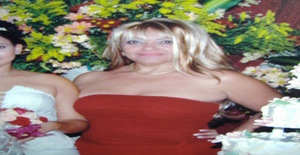 Damaris55 59 years old I am from Englewood/Colorado, Seeking Dating Friendship with Man