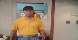 Juanitovanvan 55 years old I am from Lima/Lima, Seeking Dating Friendship with Woman