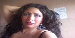 Haitimariana 51 years old I am from Guayaquil/Guayas, Seeking Dating Marriage with Man