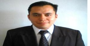Jair2099 40 years old I am from Toluca/State of Mexico (edomex), Seeking Dating Friendship with Woman