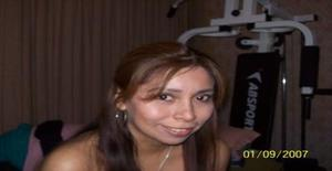 Sandy3000 41 years old I am from Lima/Lima, Seeking Dating Friendship with Man