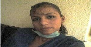 Chiquistriquis 35 years old I am from Acapulco/Guerrero, Seeking Dating Friendship with Man