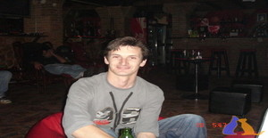 Mauromn 41 years old I am from Lisboa/Lisboa, Seeking Dating Friendship with Woman