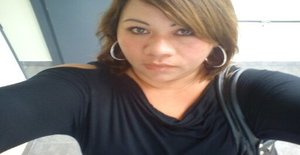 Claudita2222 41 years old I am from Piura/Piura, Seeking Dating Friendship with Man