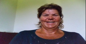 N-195204 66 years old I am from Abarán/Murcia, Seeking Dating Friendship with Man