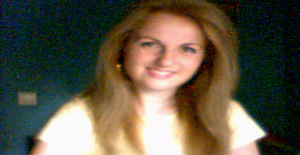 Sophie13 52 years old I am from Sevilla/Andalucia, Seeking Dating Friendship with Man