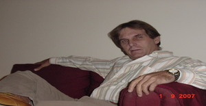 Danko575 60 years old I am from Maracaibo/Zulia, Seeking Dating Friendship with Woman