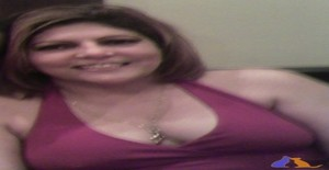 Aisabel4 60 years old I am from Santo Domingo/Santo Domingo, Seeking Dating Marriage with Man