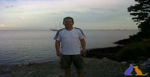 Leonelltorres 61 years old I am from Panama City/Panama, Seeking Dating with Woman